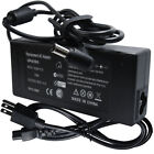 19.5V AC ADAPTER CHARGER POWER SUPPLY CORD for Sony Vaio VPCF VPCS VPCCW Series