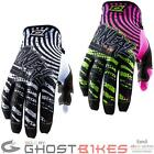 ONEAL 2012 JUMP CRYPT OFF ROAD DIRT BIKE QUAD ENDURO MX MOTOCROSS GLOVES