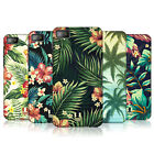 HEAD CASE TROPICAL PRINTS PROTECTIVE COVER FOR BLACKBERRY Z10
