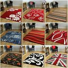 Extra Large Small Medium Size Floor Carpets Cheapest Big Cheap Rugs Mats Online