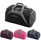 Large 26 Inch Sports Gym Travel Fishing Holdall Carry Luggage Duffle Weekend Bag