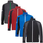 Callaway Golf 2014 Mens Green Grass 2.0 Waterproof Jacket