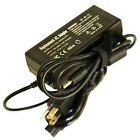 AC Adapter Charger Power Cord Supply for HP ENVY TouchSmart 15 -d000 Sleekbook