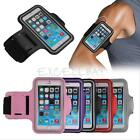 Elastic Running Sports GYM Armband Case Cover Holder for iPhone 5.5'' 6 Plus