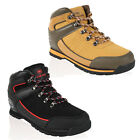 NEW MENS ECKO ROCKHOPPER CASUAL LACE UP HI-TOPS TRAINERS BOOTS SHOES SIZE 7-12