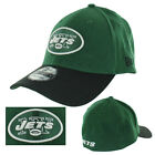 New Era New York Jets Classic NFL Flex Fit Hat 39thirty Cap