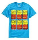NWT Gap Men's Campbell's Soup Retro Graphic T-Shirt U Pick Size! NEW