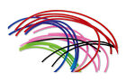Preston Innovations Micro Silicone Tubing Pole Float Rubber ALL VARIETIES