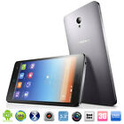 "Original Lenovo S860 5.3"" IPS 3G Quadcore GPS Dual SIM 8MP 16GB Cellphone mobile"