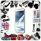 MANY ACCESSORIES IN ONE PLACE FOR YOUR ZTE GRAND X PRO