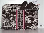 VERA BRADLEY CHOICE OF 1 RETIRED HARD SIDE MINI LAPTOP CASE TABLET IPAD ETC NWT