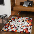 Flair Rugs Impressionist Monet Woven Rug
