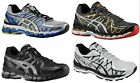 Asics Mens Gel Kayano 20 Running Shoes 9-13 med width NEW
