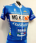 Trevigiani Team CYCLING JERSEY - Made in Italy by GSG
