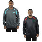 Nike Lebron James LBJ Men's Crewneck Sweatshirt Therma-Fit