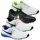 2015 Nike Lunar Command Lightweight Mens Golf Shoes