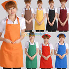 1 2 5 pcs Useful Multi- Optional Home Commercial Restaurant Kitchen Work Aprons