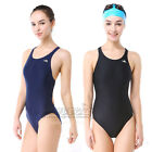 YINGFA Womens Competition training racing swimsuit 922 XL fit 32