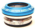 Eastern Bikes Internal 45/45 BMX Bike Headset