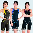 SPORTZ womens Kneeskin racing swimsuit 8202 XL fit 32
