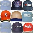 Jesus Christian Religion Cap Visor Brim Church Head Wear Hat Doo Rag Bandana