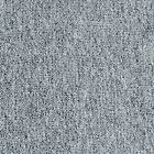 Bay Ridge 73 Light Grey Loop Carpet Remnants Roll Lounge Bedroom Stairs Cheap