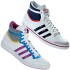 adidas Originals Top Ten Sneaker Damen Freizeit Leder Schuhe Gr. 36 - 44 neu