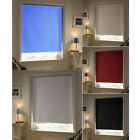 Emma Barclay Thermal Blackout Roller Blind