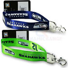 Sport Team Wristlet Keychain , Pick your Team and League, NCAA,MLB,NFL on Ebay