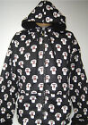 New! Black NFL Atlanta Falcons High Quality Hoodie Full Zip Hooded Jacket on eBay