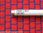 "F14T8 fluorescent 14w light bulb F14T8/D and F14T8/CW 15 inch 15"" tube T8 ~ NEW"