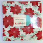 MODA Winterberry Christmas fabrics 100 % cotton jelly rolls & charm packs