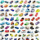 New 2015 Original  Disney Pixar Diecast Cars1 2 1:55 Metal Car Toy JL icar