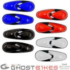 ALPINESTARS SUPERTECH SMX PLUS 3 GP TECH TOE SLIDERS