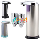 Automatic Soap Cream Touchless Sanitizer Dispenser Home Popular Do Reliable