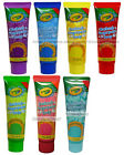 CRAYOLA*3 oz Children's BATHTUB FINGERPAINT SOAP Kids GBG BEAUTY New! YOU CHOOSE