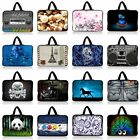 Colorful Sleeve Case Bag For 13.3Acer Aspire S7-391 S7-392 S7-393 S3-392G