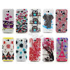 For Samsung Hot Premium TPU Fashion Defender 0.3MM Thin Silicone Gel Case Cover