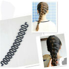 Magic Wonder DIY Hair Braid Braiding Queue Plait Braider Twist Hair Style Tool