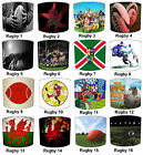 Lampshade Ideal To Match 6 Nations Rugby Duvets Rugby Wallpaper Rugby Wall Mural