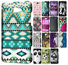 For Cricket ZTE Sonata 2 Rubberized HARD Protector Case Snap On Phone Cover