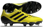 cheap adidas rugby boots