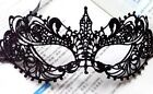 Costume-Mask-Sexy-Lace-Venetian-Masquerade-Ball-Halloween-Party-Fancy-Dress-Eye