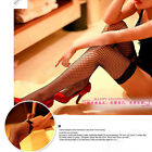 New Fashion Womens Sexy Womens Lace Top Thigh High Stockings Pantyhose Classic