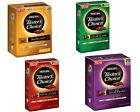 Nescafe Taster's Choice On the Go Coffee Single Packets