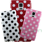 Pellicola+Custodia cover POIS pr Samsung Galaxy Note 4 N910F case TPU flessibile