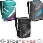 "OGIO X-Train 2 Backpack 27 Litres Rucksack 15"" Laptop Compartment Vault Pocket"