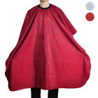 1pc Pro Salon Hairdressing Hairdresser Hair Cutting Gown Barber Cape Cloth