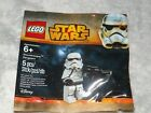 lego promo poly bags star wars chima city creator city super heroes