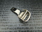 New 18mm 16mm 12mm Stainless Deployment Buckle Folding Clasp CARTIER